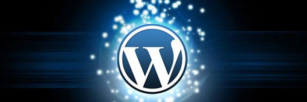 Step by Step Beginner WordPress Tutorial