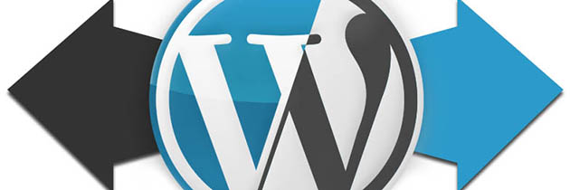 WordPress 3.9 Tutorial Video – New Features Explained