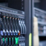 When To Consider A Dedicated Server