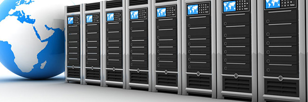Advantages of a Dedicated Server