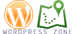 Wordpress Zone