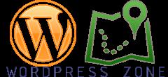 Wordpress Zone