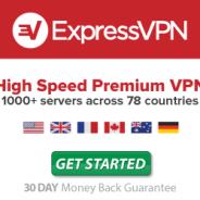 ExpressVPN Review 2016